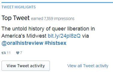 LGBTtweet